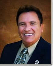 COUNCILMAN JERRY VELASCO NEW WEBSITE
