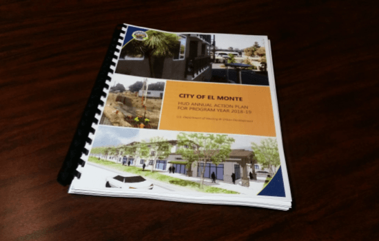 2018 Annual Action Plan Book