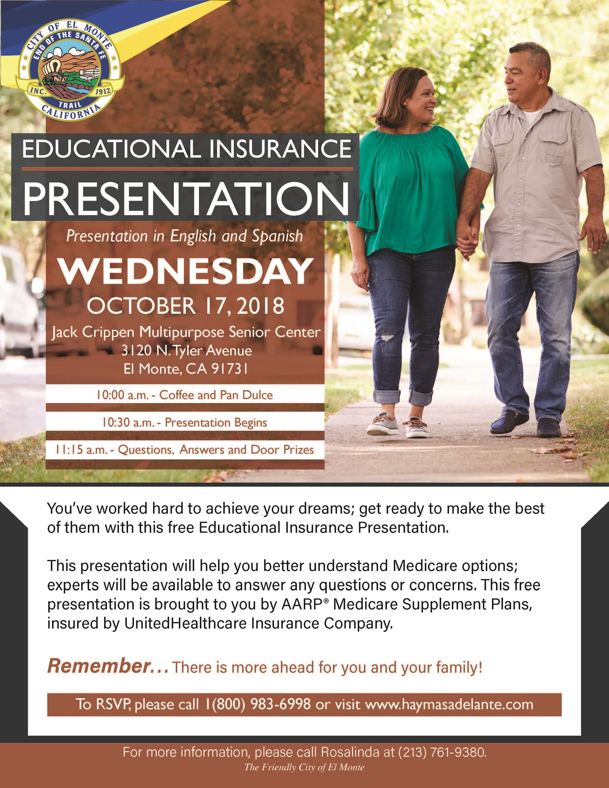 2018_Educational_Insurance_Presentation_JackCrippen_Flyer_A