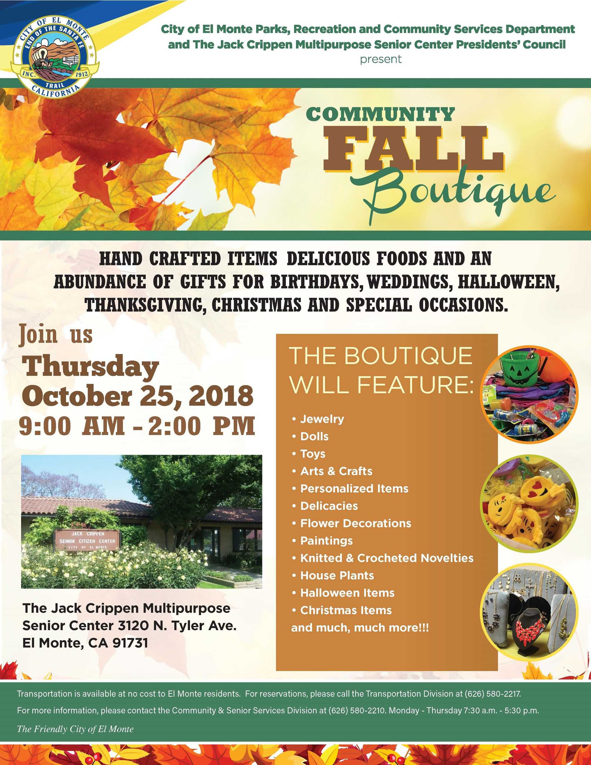 2018_Fall_Boutique_Flyer_01 FINAL (2)