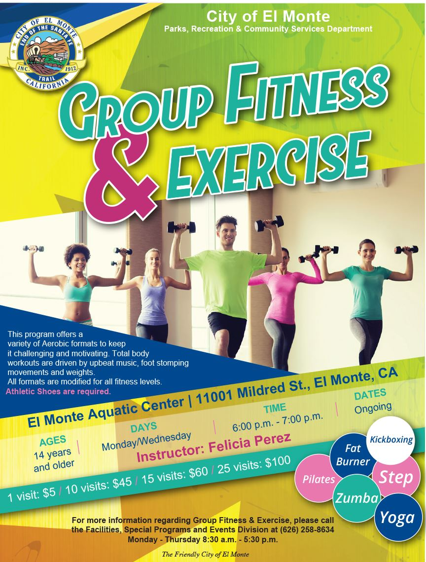 2018_Group_Fitness_Exercise_Flyer_A