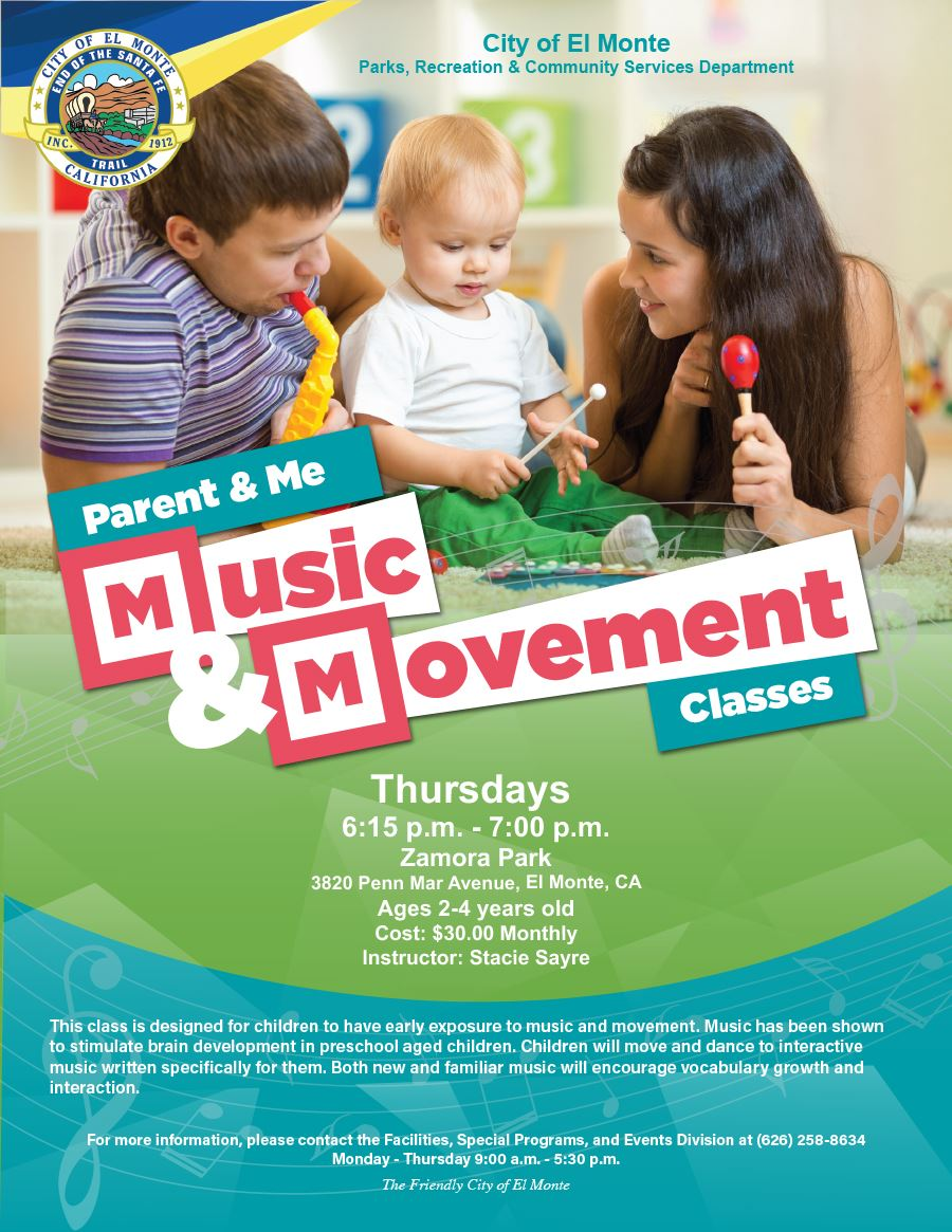 2019_Mommy_and_Me_Music_and_Movement_Flyer_D