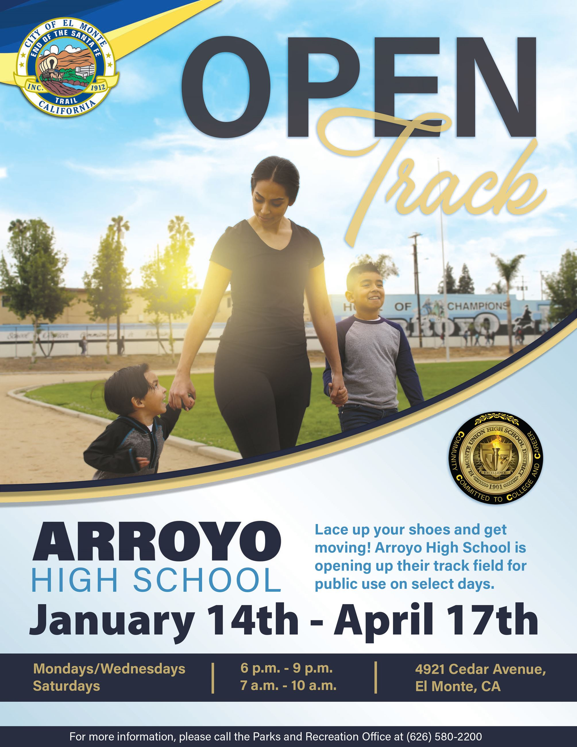 Open_Track_Flyer_012319_A
