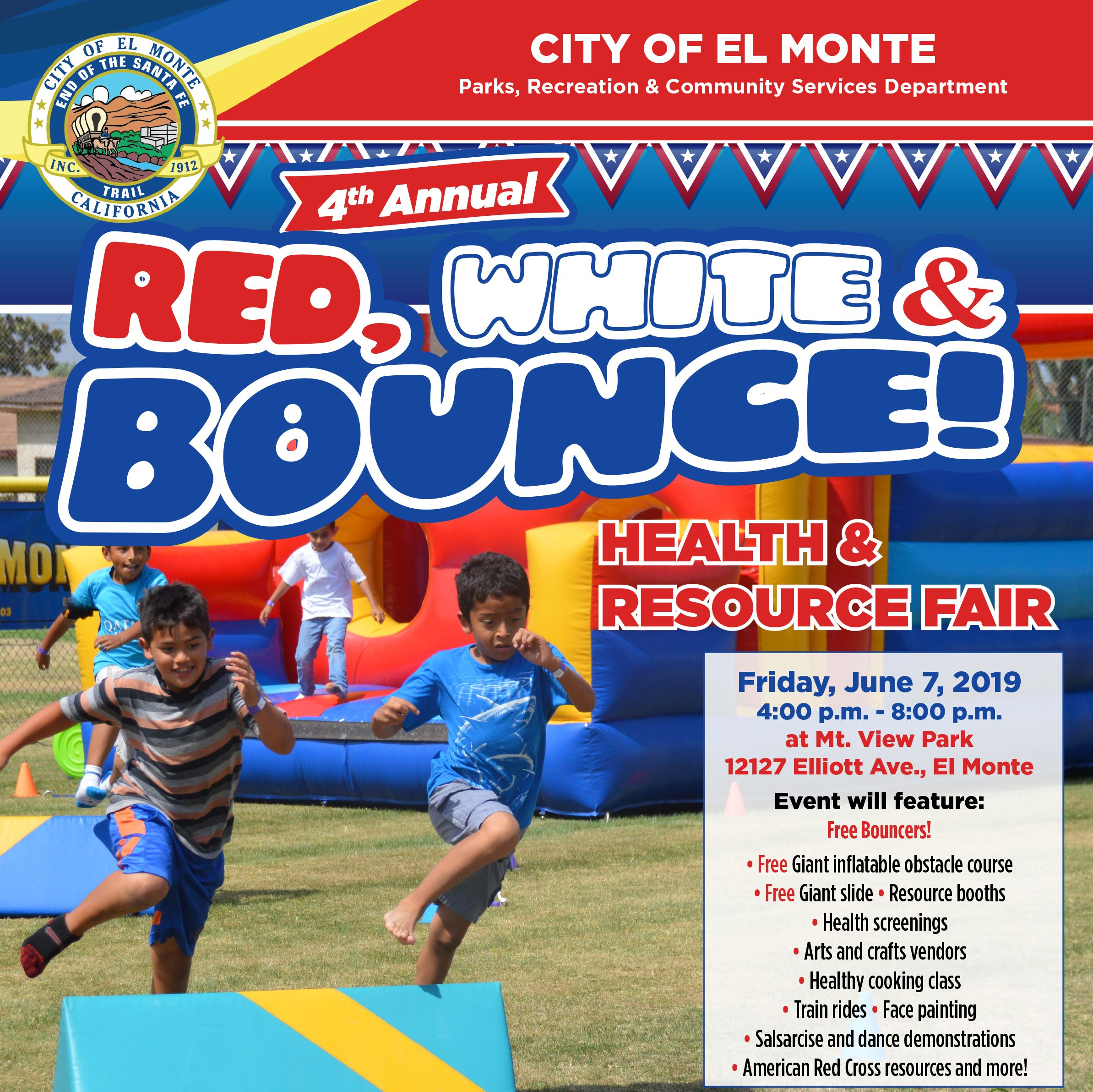 2019_Red_White_Bounce_Flyer_D_Post