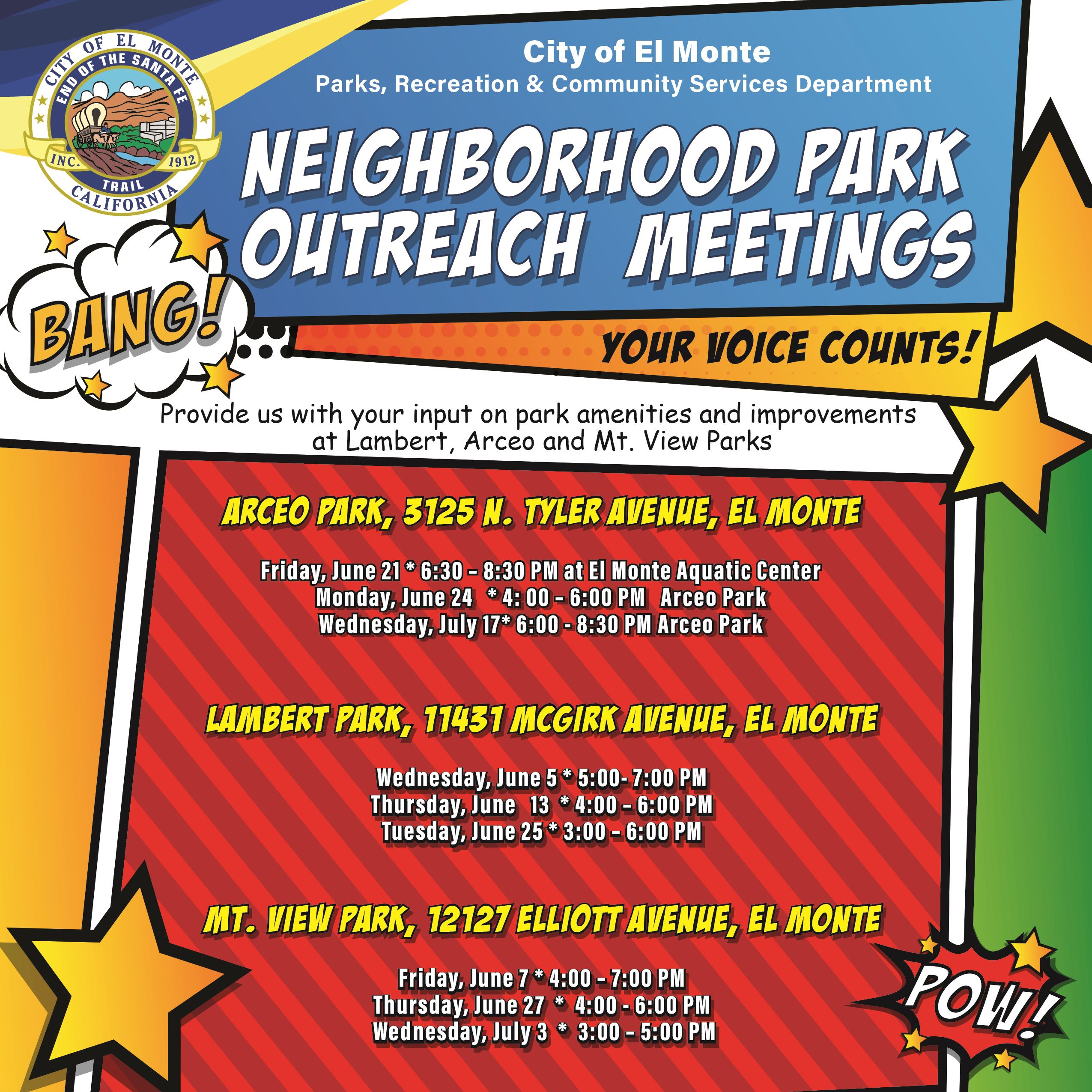 Outreach Flyer_A_Web