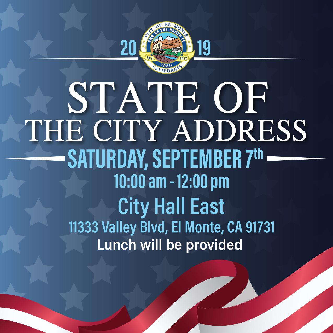 State of the City_Final_ Gram