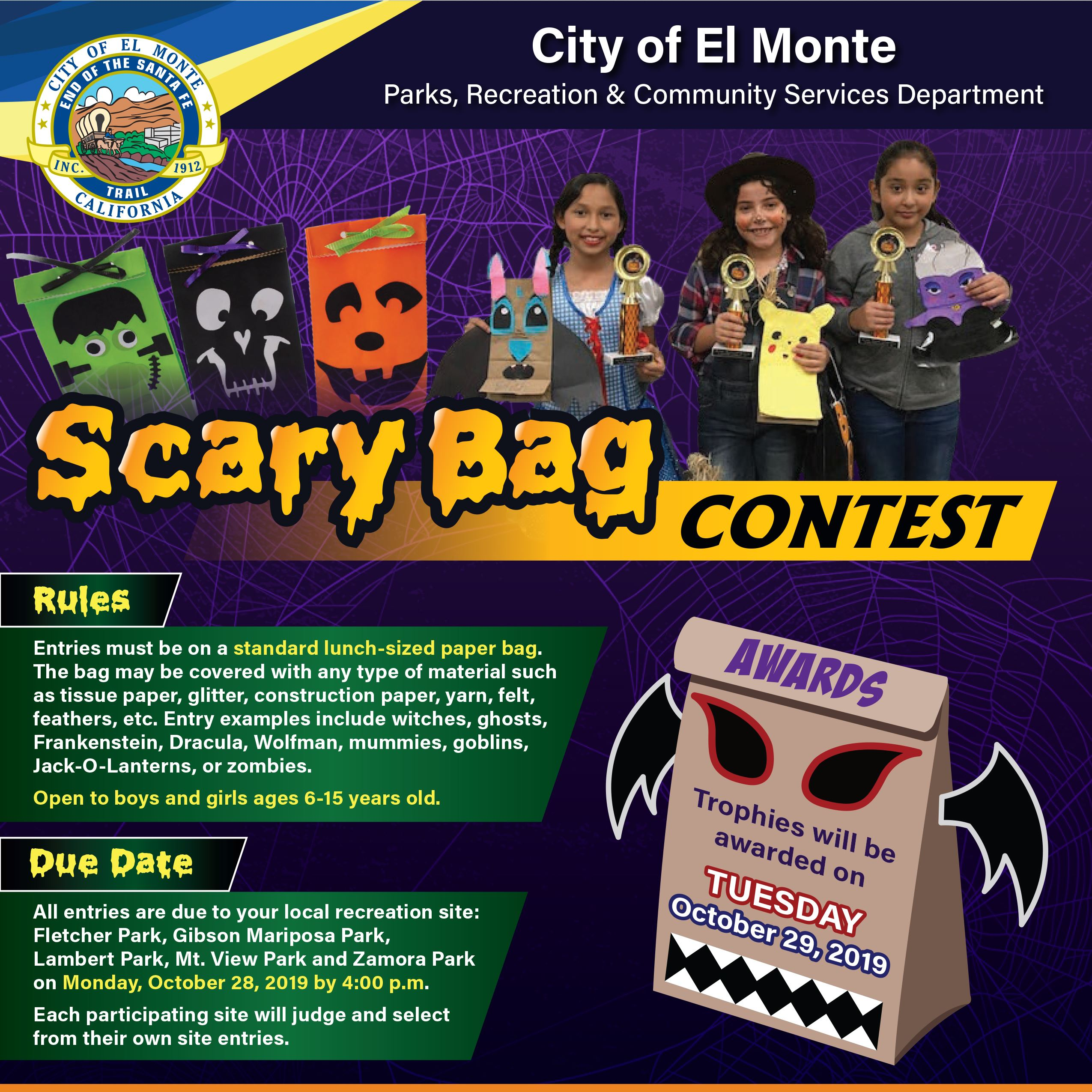 Scary Bag Contest - Parks - 092319_edit 07