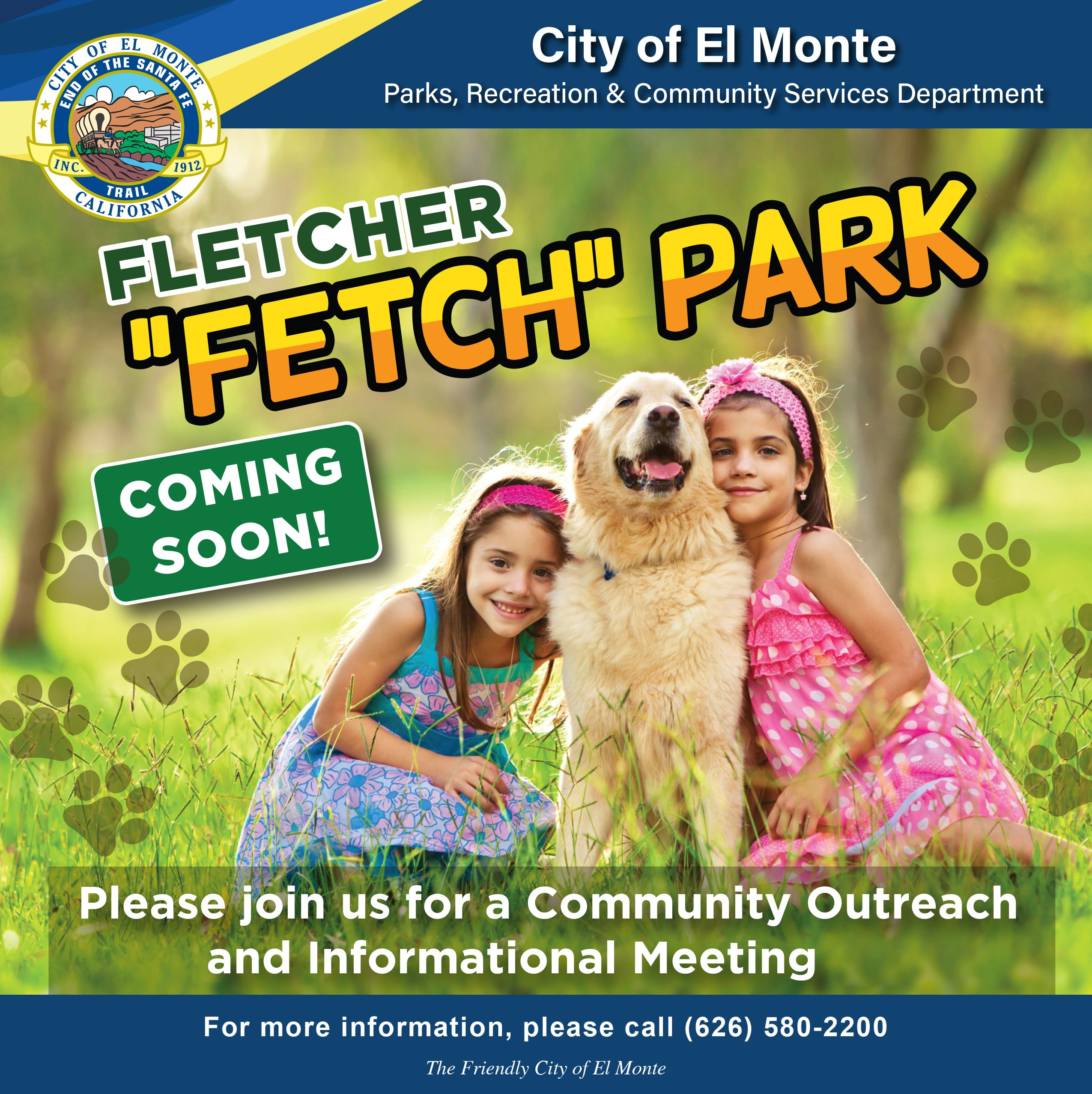 Dog Park Outreach 09232019_edit 08 final Web