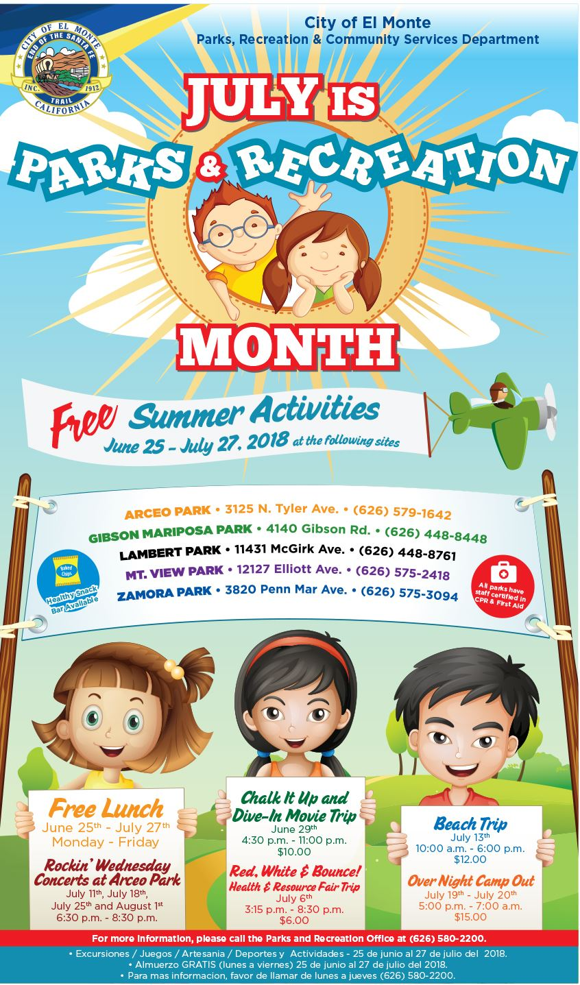 2018_july_is_parks_and_rec_month_park flyer_04