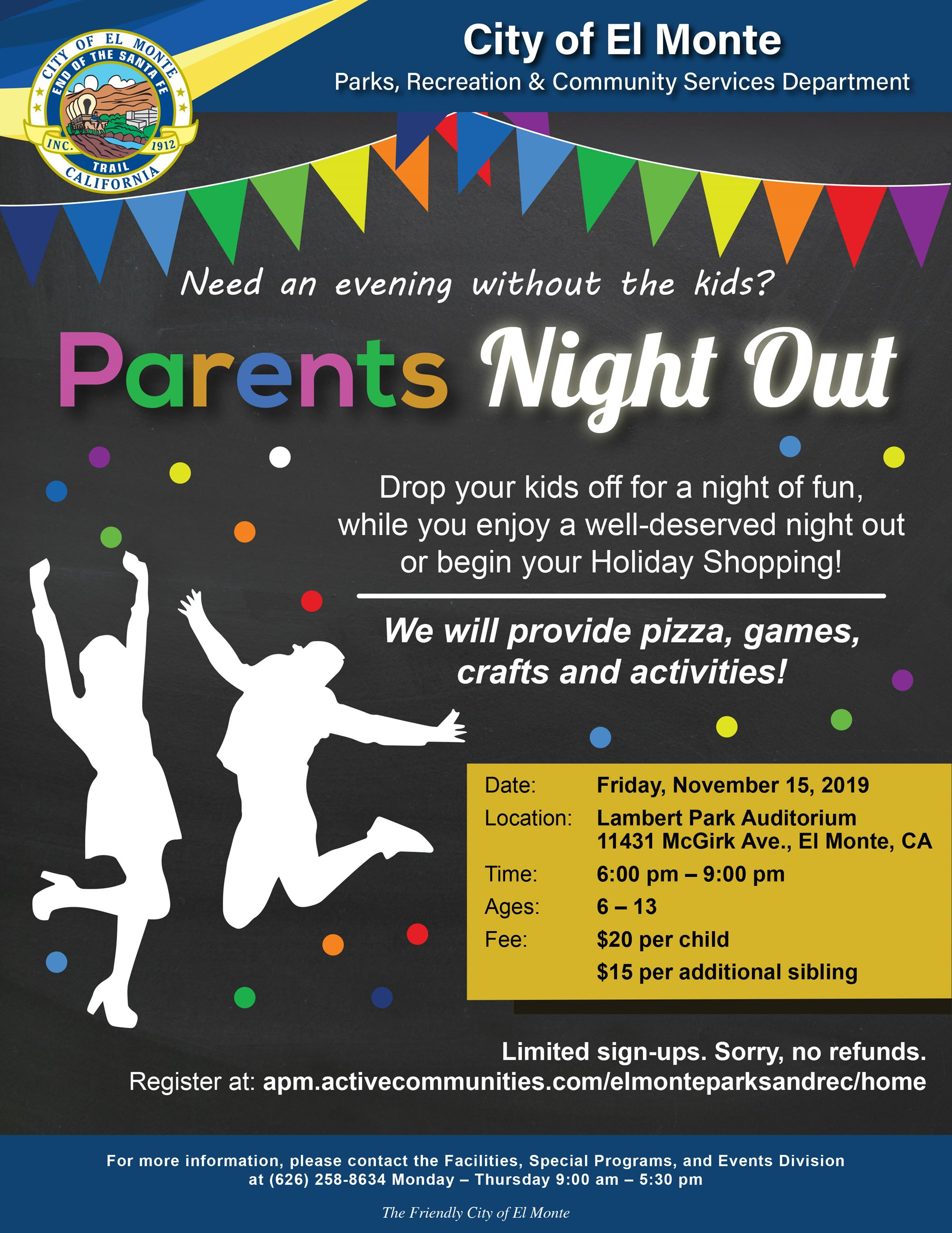 Parents Night Out Flyer - 082019_edit 04